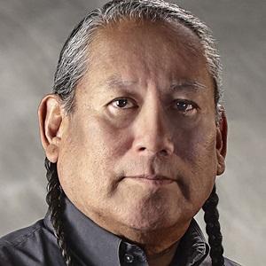 Raymond Carlos Nakai