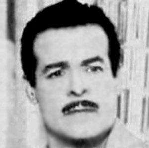 Abdelsalam Alnabulsy