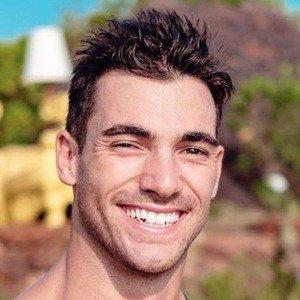 Andrew Papadopoulos