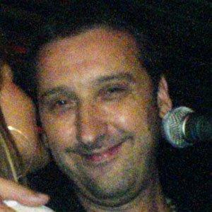 Hajrudin Varesanovic