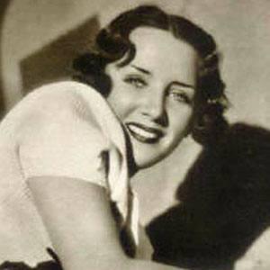 Susan Fleming