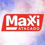 Maxxz