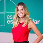 Barbara Coelho