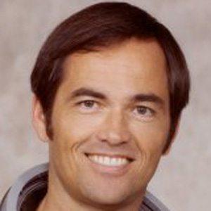 Robert Crippen