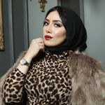 Somaya Nabil