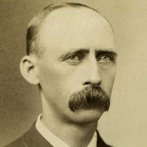 Deacon White