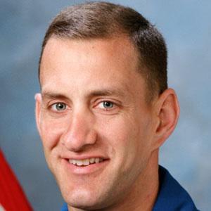 Charles O. Hobaugh