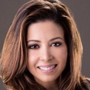 Dafne Guzman