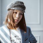 Jenny Tsang