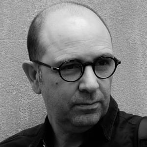 Alexandre Coelho Lima