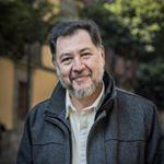 Gerardo Fernandez