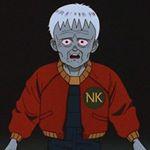 Neil Krug