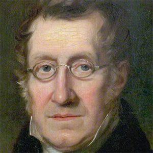 William Payne