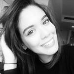 Julia Farhana Marin
