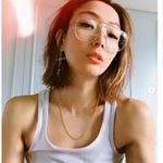 Sammi Cheung
