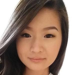 Eva Chung