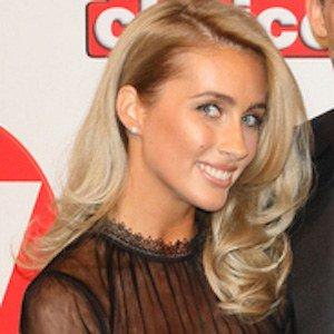 Danielle Fogarty