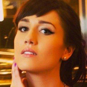 Jenna Andrews