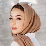 Noha Sahnoune