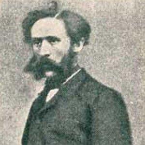 Richard Otto Maack