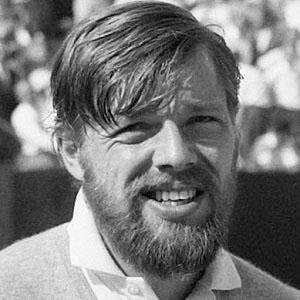 Torben Ulrich