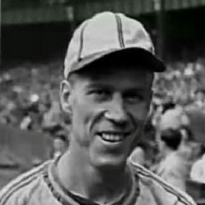 Pete Gray