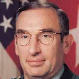Jimmy D. Ross