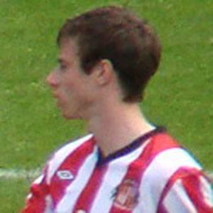 Craig Lynch