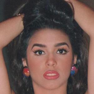 Bibi Gaytán