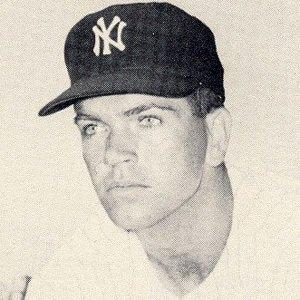 Bobby Richardson