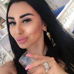 Kamilla Shermuh