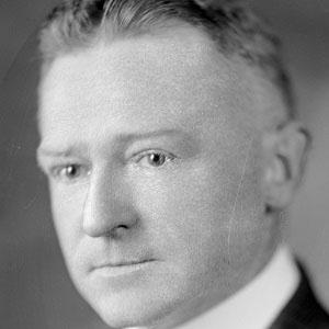 Austin Hobart Clark
