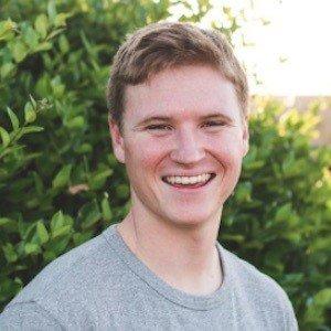 Justin Swannie
