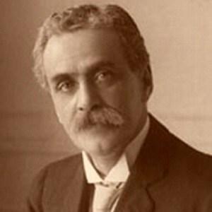 Louis Pelletier