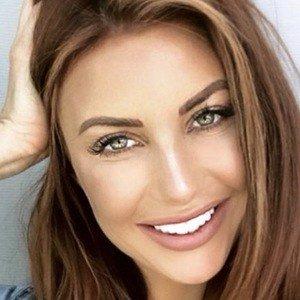 Amanda Ashlee Mertz