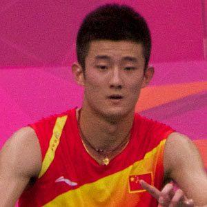 Chen Long