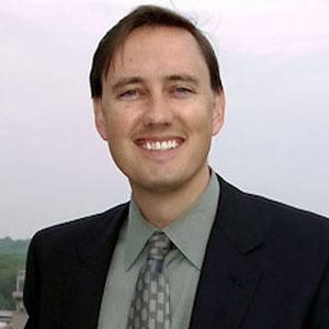 Steve Jurvetson