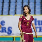 Veronica Herrera