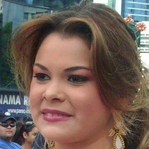 Margarita Henriquez
