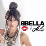Millie Morales