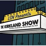 T.K. Kirkland