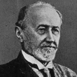 Juan Vucetich