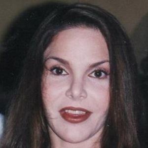 Hilda Abrahamz