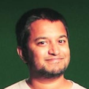 Jose Covaco