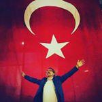 Mustafa Armagan