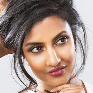 Avina Shah