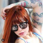Christina Andrea