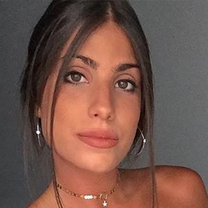 Elena Fermo