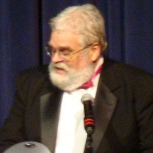 John JB Wilson