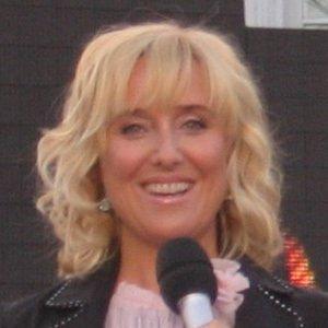Agata Mlynarska